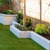 small-garden-wimbledon4